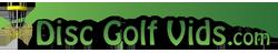 Disc Golf Videos!
